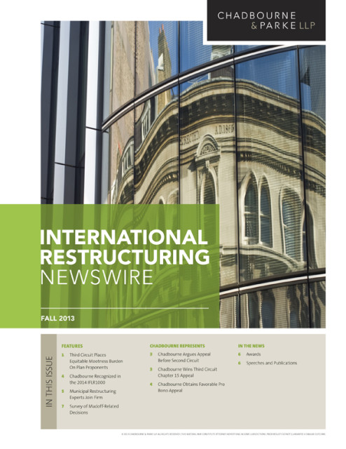 international_restructuring_nw_fall13_FINAL-1